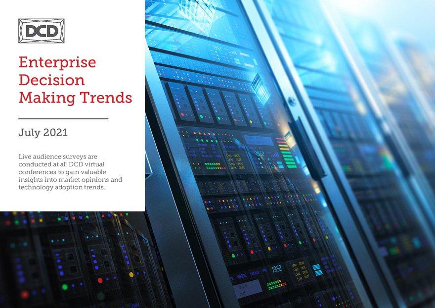 Enterprise Trends July 2021-v2 (1) (1)-page-001.jpg
