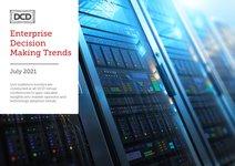 Enterprise Trends July 2021-v2 (1) (1)-page-00109091234.jpg