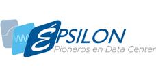 epsilon_servicos_349x175.png