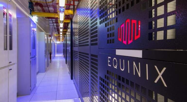 Equinix-770.jpg