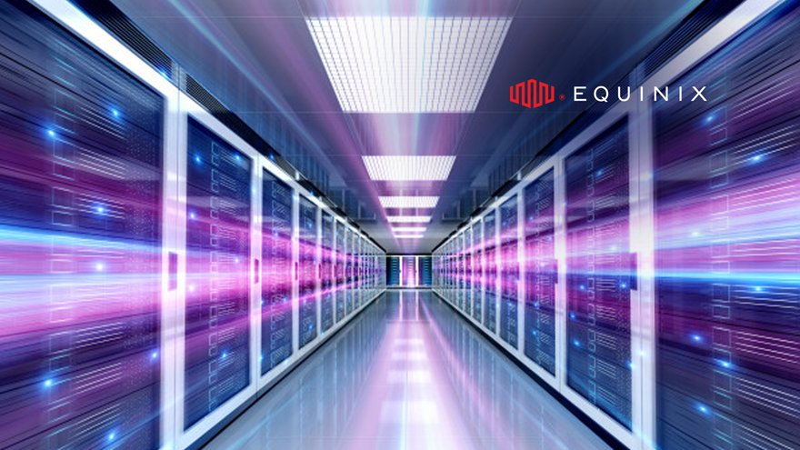 Equinix-Completes-US_175-Million-Acquisition-of-Three-Data-Centers-in-Mexico.jpg