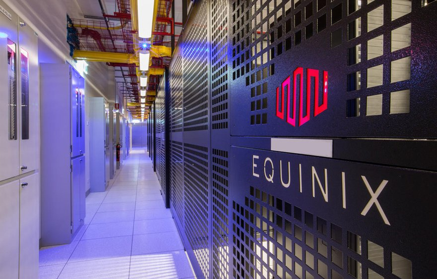 Equinix-GIC-Complete-USD-1-Billion-Euro-Data-Center-JV.jpg