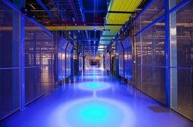 Equinix Data Center (1).jpg
