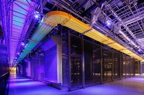 Equinix Data Center (4).jpg