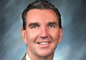 Eric Bakker, President, CDI LLC