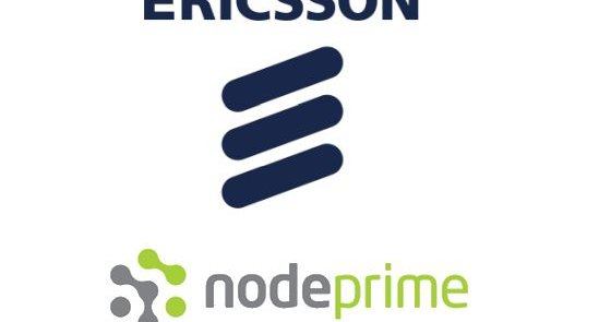 Ericsson jumps in to buy its business partner NodePrime - DCD
