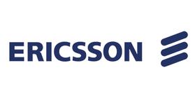 Ericsson.png