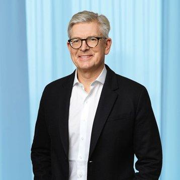 Ericsson CEO.jpg