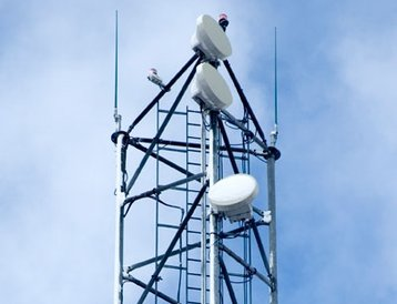 Ericsson satellite tower_0.jpg