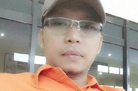 Erwin Bayu Aji