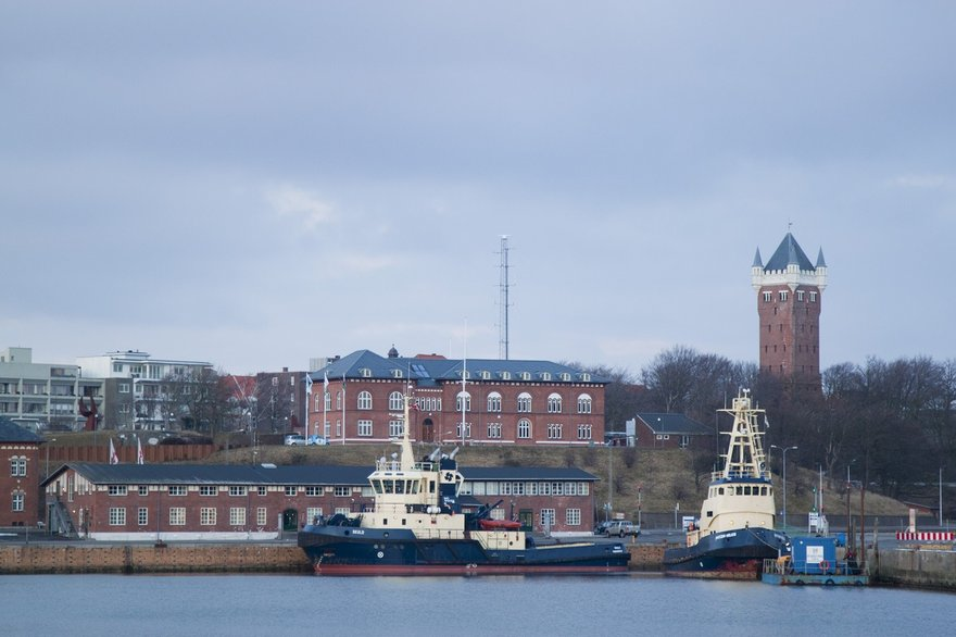 Esbjerg_harbour_8563661696.original.jpg