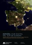 España HUB Digital.png
