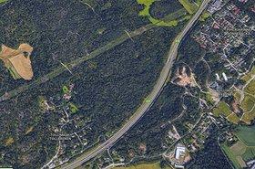 Espoo data center site small.png