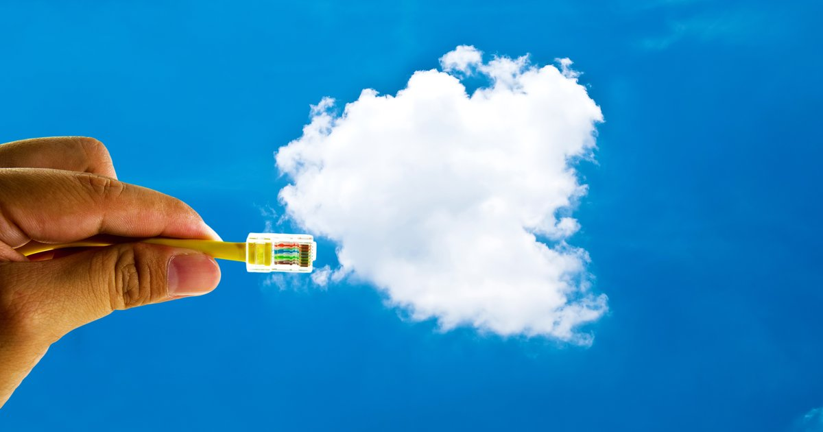 Deloitte invests in cloud services - DCD