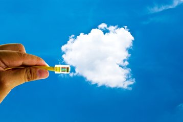 ethernet cloud network service sdn nfv thinkstock photos iamnao