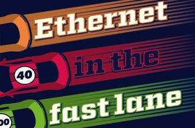 ethernet fast lane lead