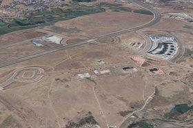 Ethio ICT Park.JPG