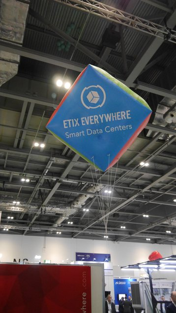 Etix Everywhere
