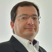Eugênio Cruz.png
