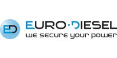 EuroDiesel_line-349x175.png