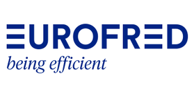 Eurofred_logo_349x175.png