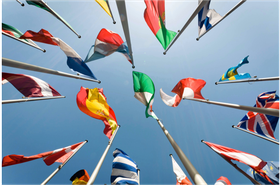 europe flags thinkstock  _marqs