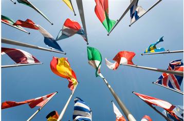 europe flags thinkstock  _marqs