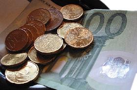 Euros-dinero.png