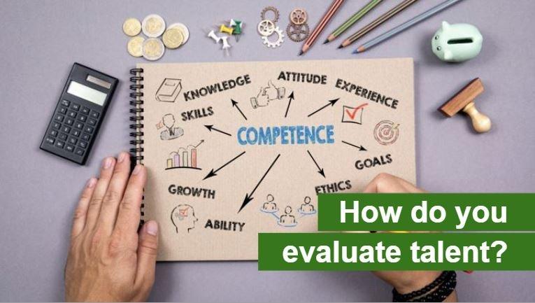 Evaluating talent.JPG