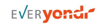 EverYondr_Logo_1.png