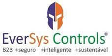 Eversys.jpg