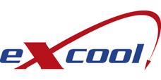 Excool ltd Logo