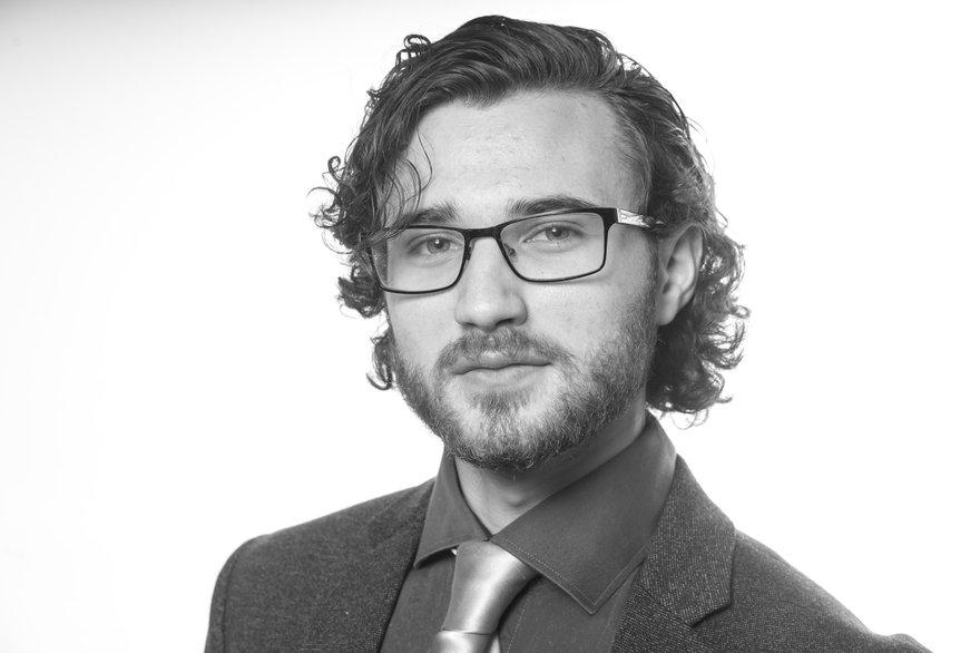 Jeremy Schaller, Exit Technologies