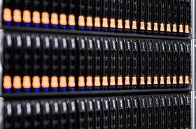 Exten-nvme Servers-3-1.jpg