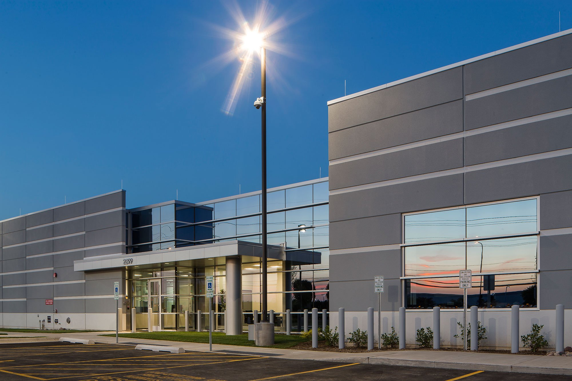 CBRE: Record-breaking six months for the US data center market - DCD