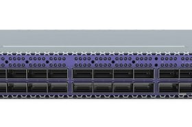 ExtremeNetworks Switch SLX-9250.jpg