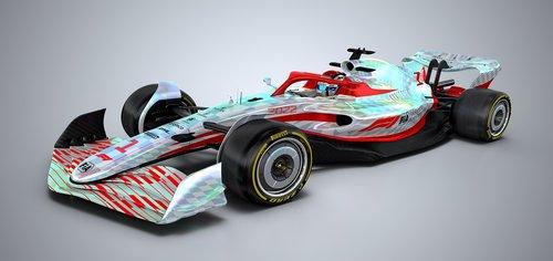 F1 2022 - SILVERSTONE - 02.jpg