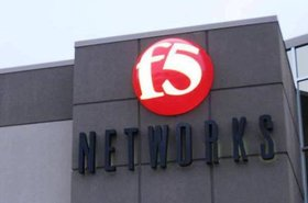 F5-Networks-office-pic.jpg