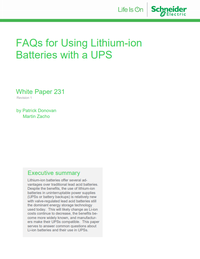 FAQs-for-Using-Lithium-ion-Batteries-with-a-UPS-schneider.PNG