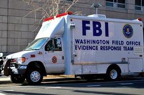 FBI-truck.jpg