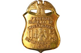 FBI_DoJ_badge_Apr 2021_wiki.jpg