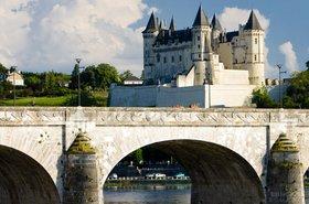 FC-Bretigny-Sur-Org-France_1440x425.jpg