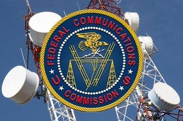 FCC thinkstock pedrosala.jpg