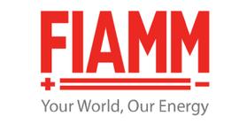 FIAMM 349x175.png