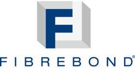 FIBREBOND Logo 349x175.jpg