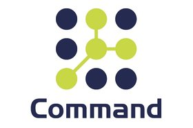 FNT Command logo