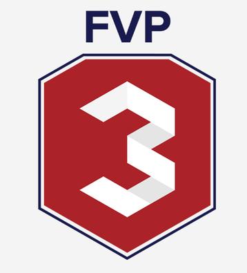 FVP 3