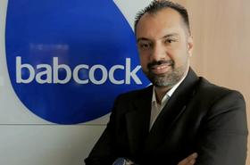 Fabiano Azevedo - Babcock.png