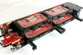 facebook yosemite hardware