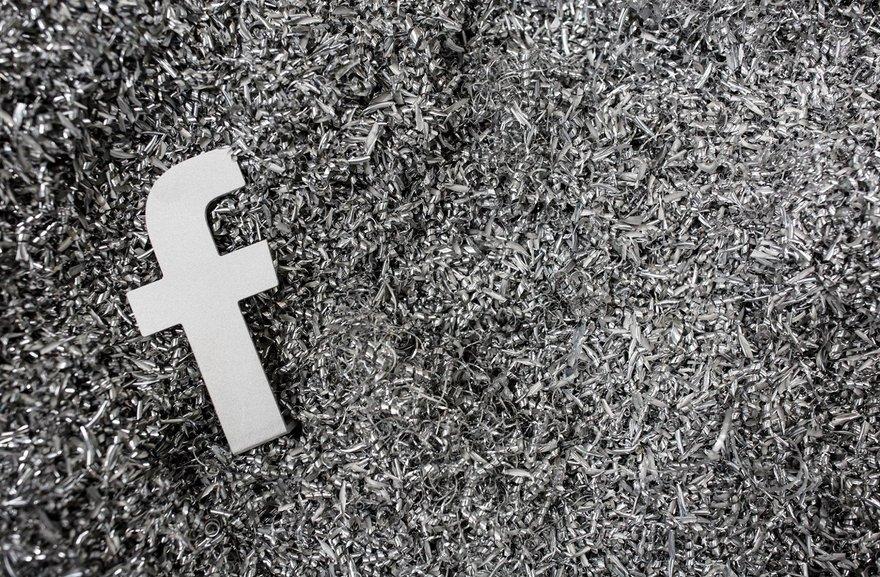 Facebook green.jpg